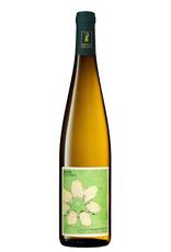 Roland Schmitt 2019 Roland Schmitt Alsace Pinot Blanc  750 ml