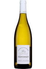 2019 Dom. des Vieux Pruniers Sancerre Blanc 750 ml