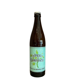 Russian River Brewing Co. Apical Dominance Hoppy Blonde Ale 510 ml