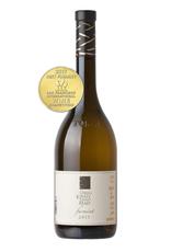 2015 Barta Oreg Kiraly Dulo Fumint 750 ml