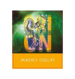 2018 Maurer Orion Mezes Feher Fruska Gora 750 ml