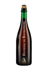 Verhaeghe Duchesse De Bourgogne Flemish Red  750 ml