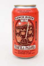 Ranch Rider Cocktails Variety  SINGLE 12 oz