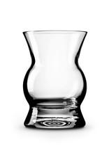 Denver & Liely Agave Glass