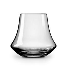 Denver & Liely Whisky Glass