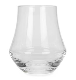 Denver & Liely Gin Glass