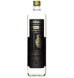 Supasawa Seriously Sour Cocktail Mixer 700 ml