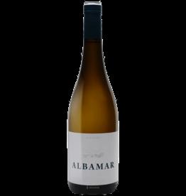 2019 Albamar Albarino Rias Baixas 750 ml