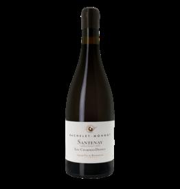 2018 Bachelet-Monnot Les Charmes Dessus Santenay  750 ml