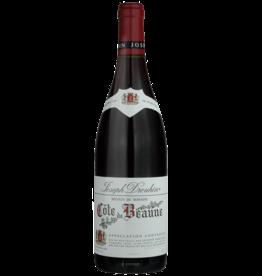 Drouhin 2018 Joseph Drouhin Cote de Beaune Rouge  750 ml