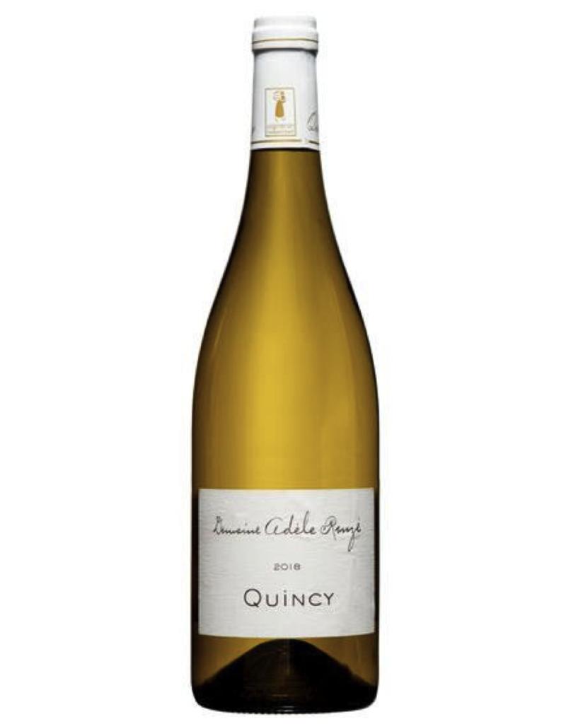 Rouze 2019 Adele Rouze Quincy 750 ml