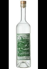 Gusto Historico Emanuel Ramos Destilado de Agave 750 ml