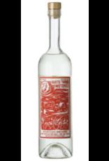 Gusto Historico Victor Ramos Destilado de Agave 750 ml