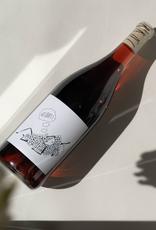 Broc Cellars NV Broc Cellars Got Grapes? Red Blend California  750 ml