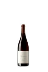 Vacheron 2018 Dom. Vacheron Sancerre Rouge  375 ml