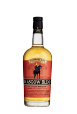 Compass Box Compass Box Glasgow Blended Scotch  750 ml