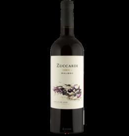 Zuccardi 2019 Zuccardi Serie A Malbec Valle de Uco  750 ml