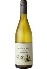 Zuccardi 2017 Zuccardi Serie A Torrontes Salta  750 ml