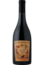 Ken Wright 2019 Ken Wright Pinot Noir Willamette Valley  750 ml