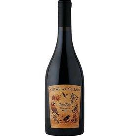 Ken Wright 2020 Ken Wright Pinot Noir Willamette Valley  750 ml