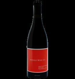 2019 Enfield Heron Lake Pinot Noir 750 ml