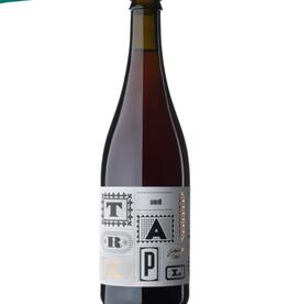 Johannes Trapl 2019 Trapl Uni6 Carnuntum 750 ml