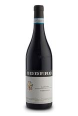 2018 Oddero Langhe Nebbiolo 750 ml