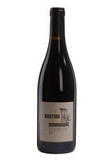 2018 La Bastide St. Dominique Cotes-du-Rhone Villages 750 ml