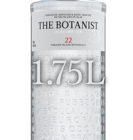 Bruichladdich The Botanist Islay Dry Gin  1750 ml