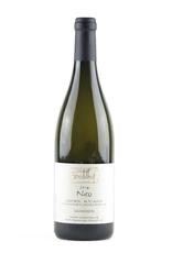 2016 Stroblhof Nico Sauvignon Blanc Alto Adige 750 ml
