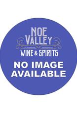 Knock Out 160 pf Neutral Grape Spirits 750 ml