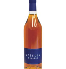 Stellum Bourbon 750 ml