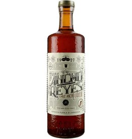 Ancho Reyes Ancho Reyes Ancho Chile Liqueur  375 ml