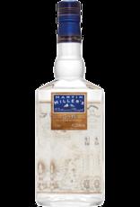 Martin Miller's Westbourne Strength Gin 750 ml