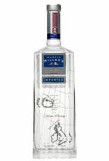 Martin Miller's Dry Gin 750 ml