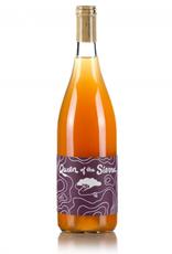2020 Forlorn Hope Queen of the Sierra Amber Wine 750 ml