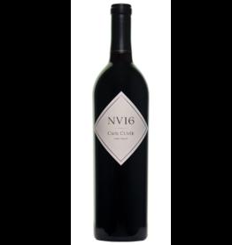 NV16 Cain Cuvee Napa Valley 750 ml