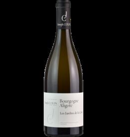 2019 Joseph Colin Les Jardins de la Cote Bourgogne Aligote 750 ml