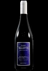 2019 B. Vallette Quatre Saisons Beaujolais 750 ml