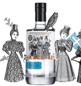 Grace Gin Greece 750 ml