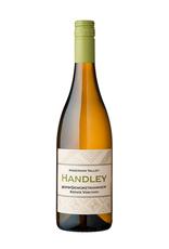 2019 Handley Estate Gewurztraminer Anderson Valley 750 ml