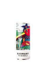 Xarmant 2020 Xarmant Txakolina CAN single 250 ml
