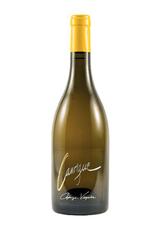 2020 Ch. La Canorgue Viognier VDP de Mediterranee 750 ml
