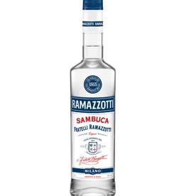 Ramazzotti Ramazzotti Sambuca 750 ml