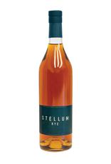 Stellum Rye 750 ml
