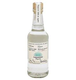 Casamigos Tequila Blanco 375 ml