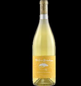 2019 Forlorn Hope Queen of the Sierra White Wine 750 ml