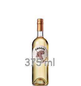 Cocchi Cocchi Americano Aperitivo Bianco 375 ml