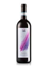 2020 Ca'Rossa Grignolino Piemonte Rosso 750 ml