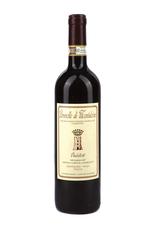 2018 Padelletti Brunello di Montalcino 750 ml